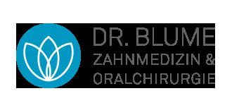 Zahnmedizin Blume in Mainz