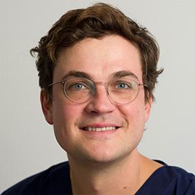 Dr. Maximilian-Blume