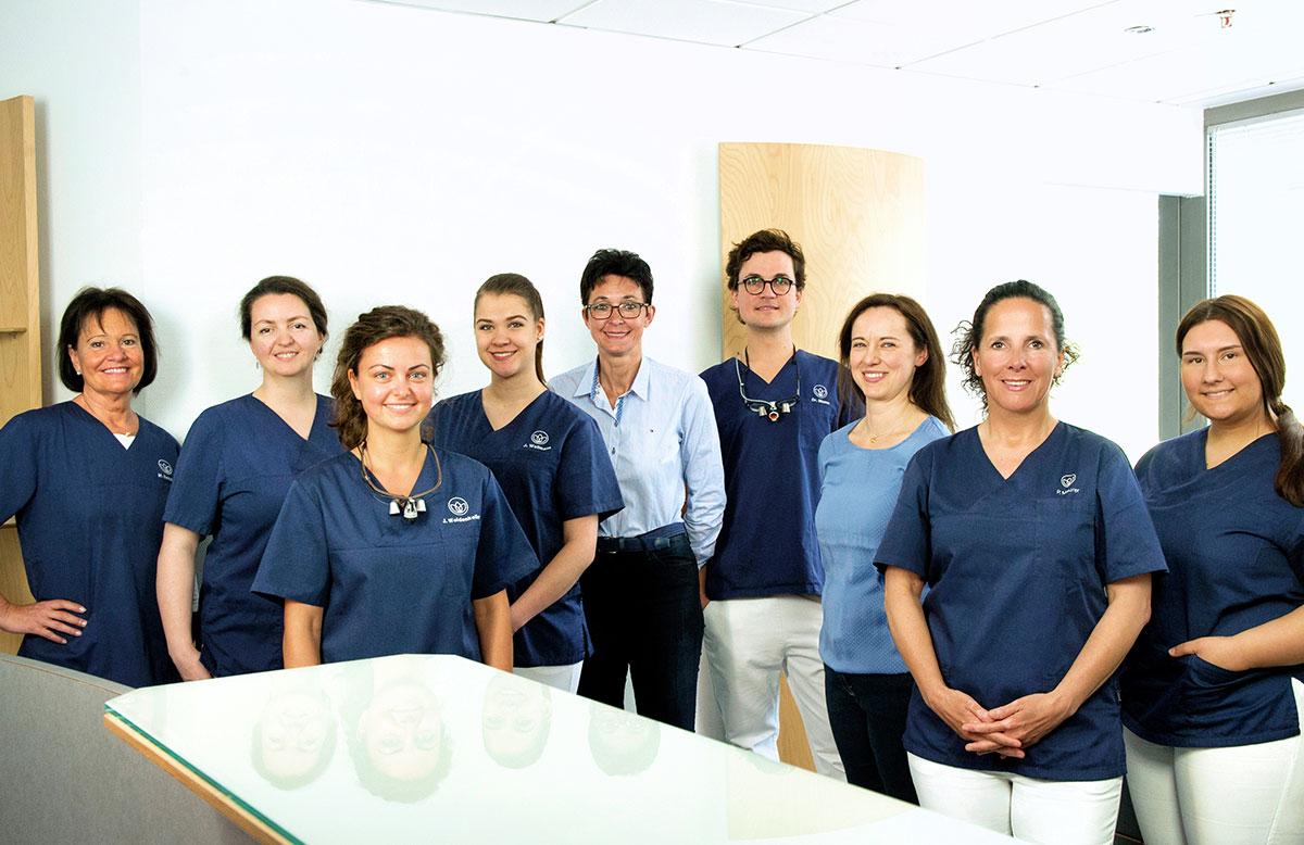 Team-Zahnmedizin-Blume